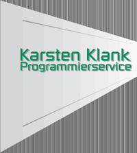KKPS Logo